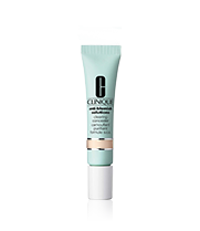 Anti-Blemish Solutions™ Clearing Concealer