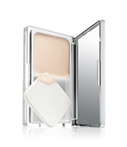Even Better Powder Makeup SPF25