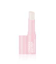 Balm Labial Hidratante Clinique Pep-Start™