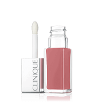 Batom Líquido com Primer Clinique Pop™ Lacquer