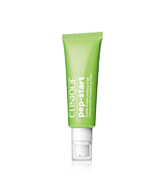 Clinique Pep-Start™ Double Bubble Máscara Facial Purificante