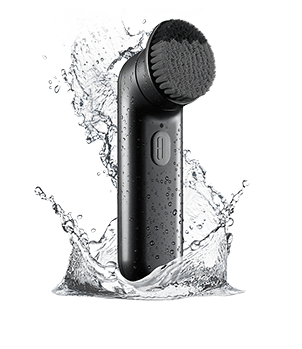 Clinique For Men™ Sonic System Cleansing Brush