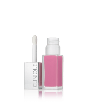 Batom Matte Líquido com Primer Clinique Pop Liquid™