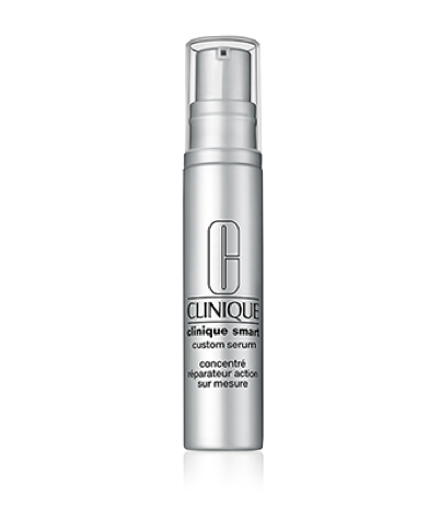 Clinique Smart™ Custom-Repair Serum 10ml